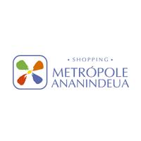 shoppingmetropole