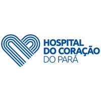 Hospital do Coração